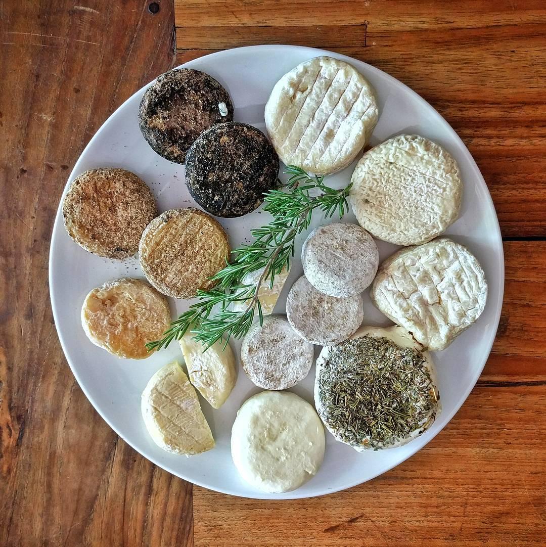 instagram top 10 assiette provencale