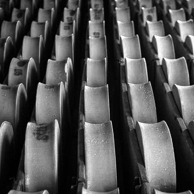 beaufort en cave top 10 fromage instagram