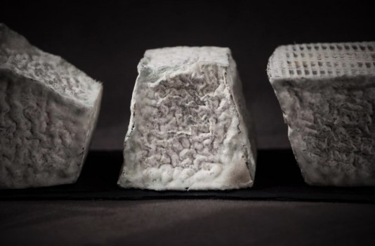 valencay cendred cheese