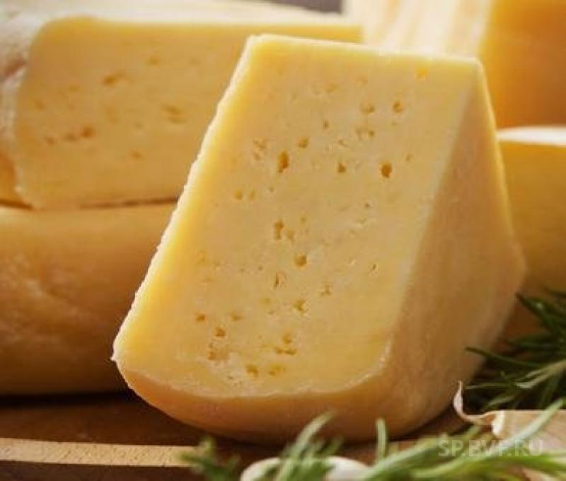 Fromage russe.jpg